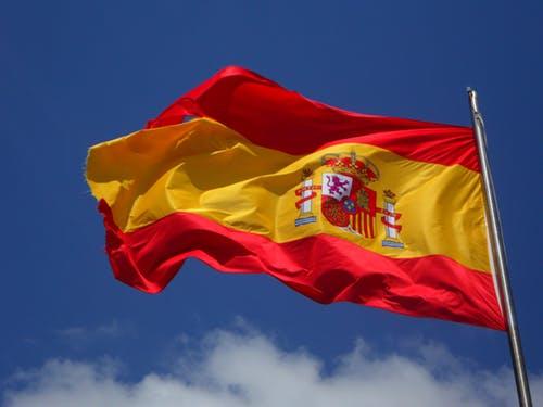 Huis in Spanje kopen